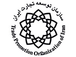 Iran Development and Trade Organization